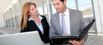 online real estate continuing education