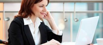 online real estate salesperson license