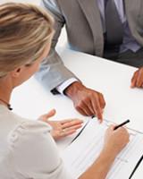 Mortgage Loan Originator Course
