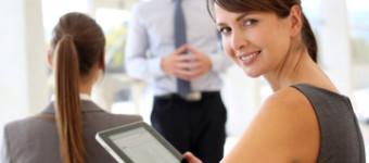 online real estate broker pre-license